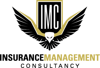 Insurance Management Consultancy